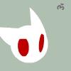 Аватар для Tytor